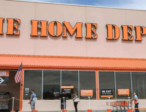 Home Depot Health Check App: Employees And Associates Will Enjoy Unbelievably Great Benefits[2021]
