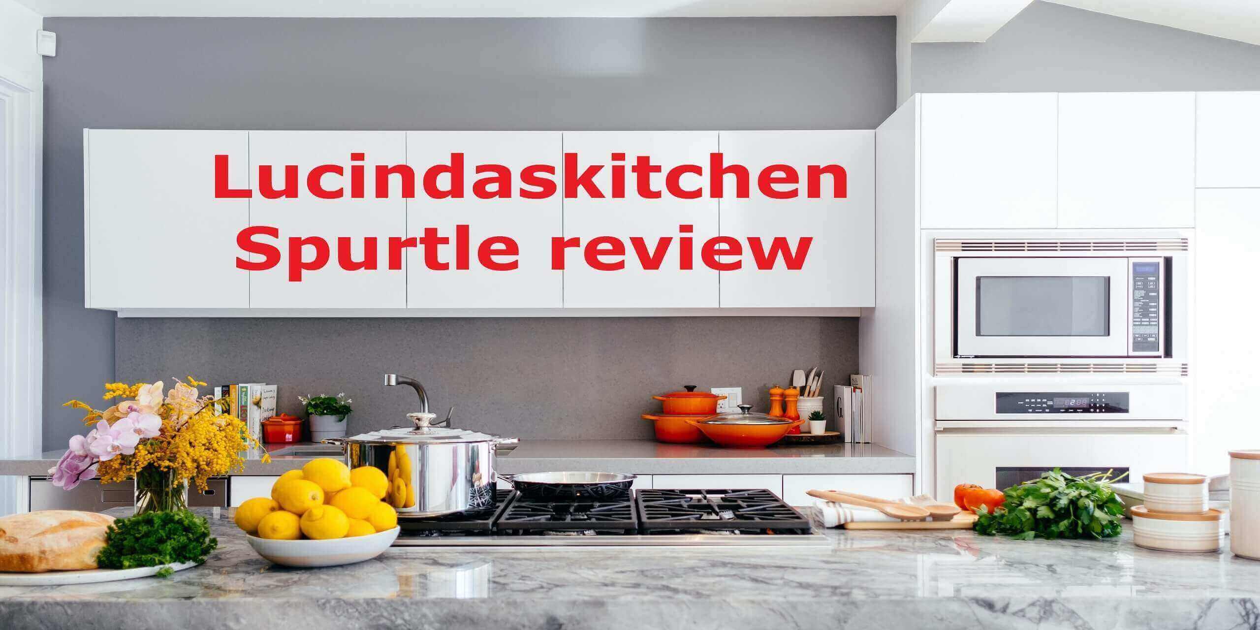 lucindaskitchen spurtle review